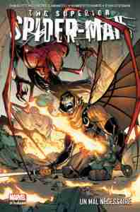 Superior Spider-Man 2