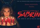 Sabrina l'apprentie sorcière : Salem, moi non plus.