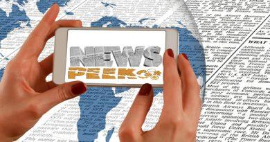 Newspeek #66 – Actualité jeux vidéo
