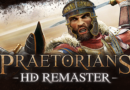 Praetorians HD – Remaster