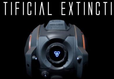 Artificial Extinction