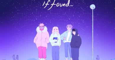 if found