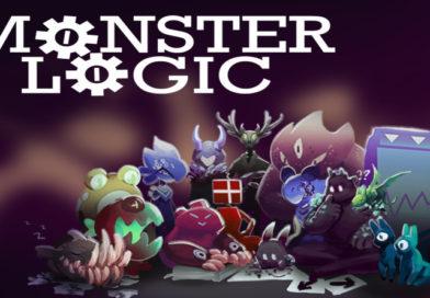 Monster Logic