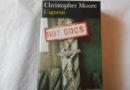L'Agneau – Christopher Moore