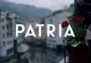 Patria, l'approche par la fiction du conflit basque