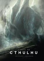 L'appel de Cthulu