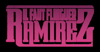 Il Faut Flinguer Ramirez : Acte 2