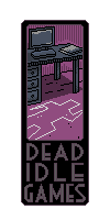 dead idle games