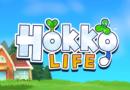 Early Access: Hokko Life