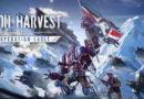Iron Harvest: Operation Eagle